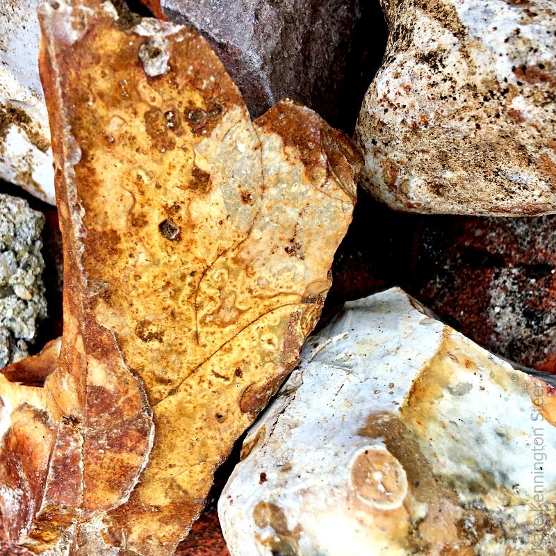backyard refuge rocks (bl)